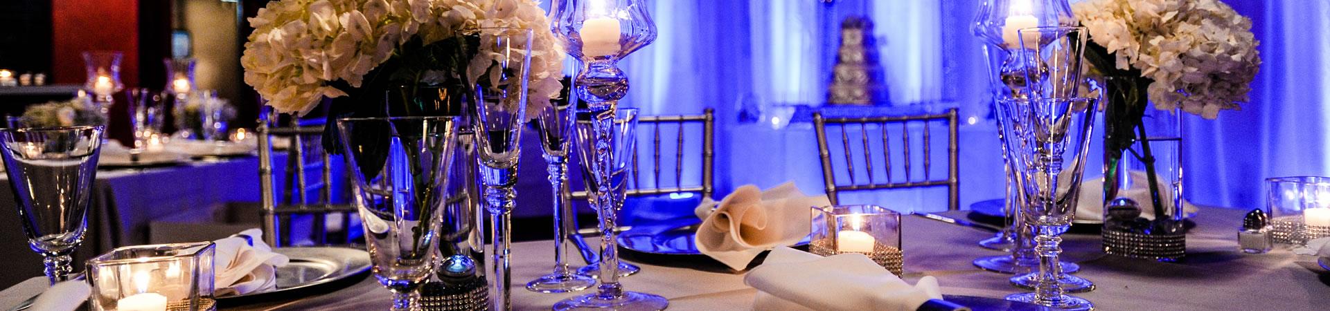 winter-wonderland-themed-catering