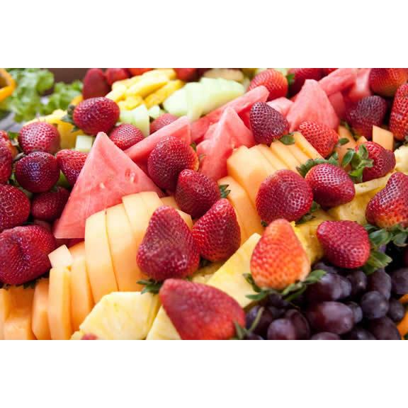 healthy fruit appetizers fruit slicer