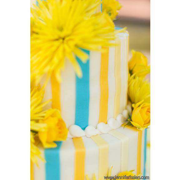 Phoenix Wedding Cakes Gallery   Wedding Catering Throughout Phoenix