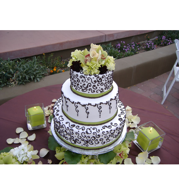 wedding cakes phoenix az wedding cakes gallery wedding catering 25260