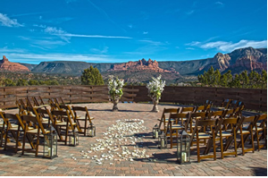 Agave Of Sedona catering