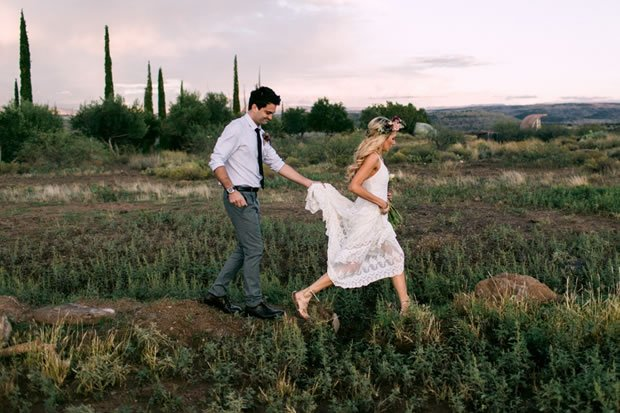 Top 10 best phoenix wedding venues of 2017 fftk best phoenix wedding venues 2017 junglespirit Gallery