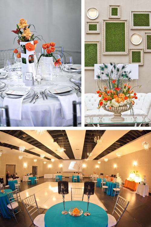 Phoenix | Corporate catering