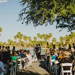 Phoenix Signature Catering Events