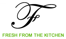 Phoenix Catering Wedding Corporate Event Caterer