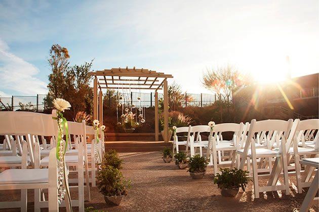 Wedding Venues Phoenix | Top Event Venues In Phoenix Az Fftk