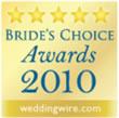 Wedding wire 2010 brides