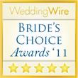 Wedding wire 2011 brides