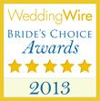 Wedding wire 2013 brides